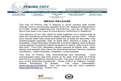 Medium media release coronavirus 800x1035