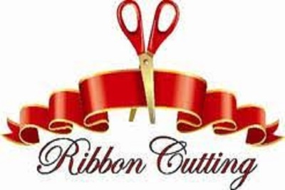 Medium ribboncut