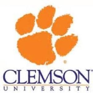 Clemson University among finalists for 2015 Innovation and Economic Prosperity University Awards.