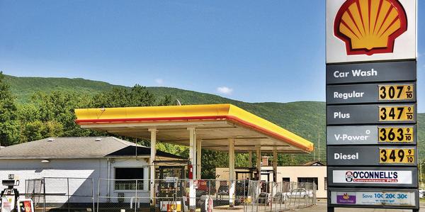 Large gasstation2