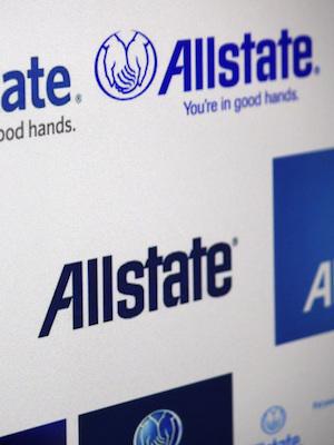 Large allstate