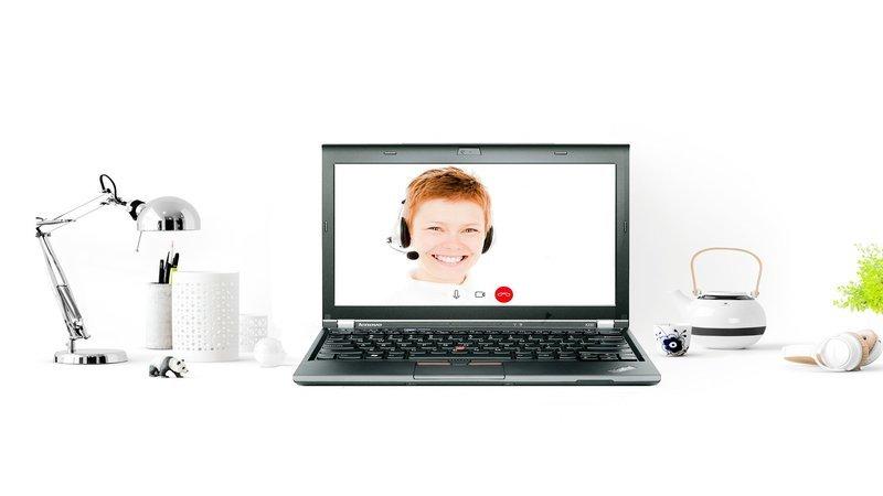 Telvideo800