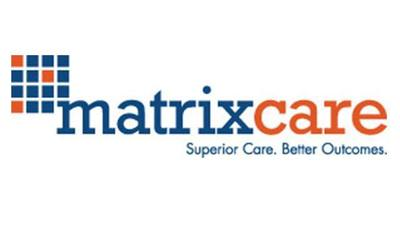 SigmaCare customers have full access to MatrixCare's resources.