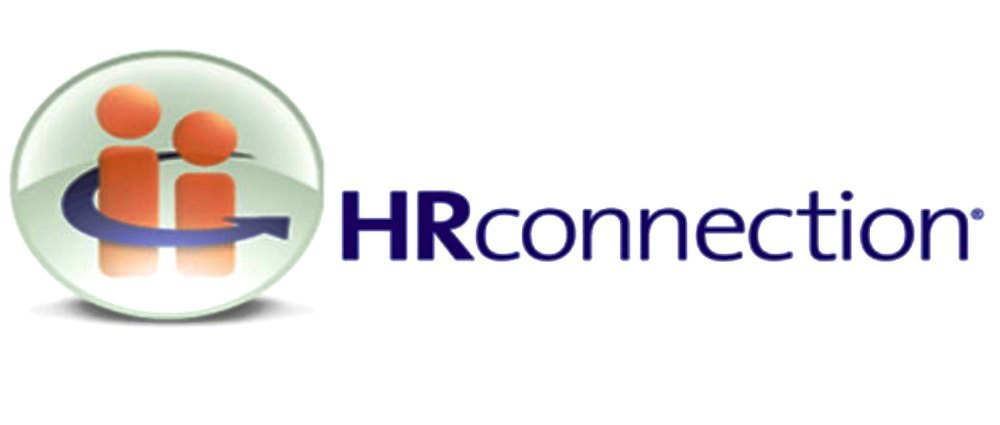 Zywave recently upgraded its proprietary HRconnection.