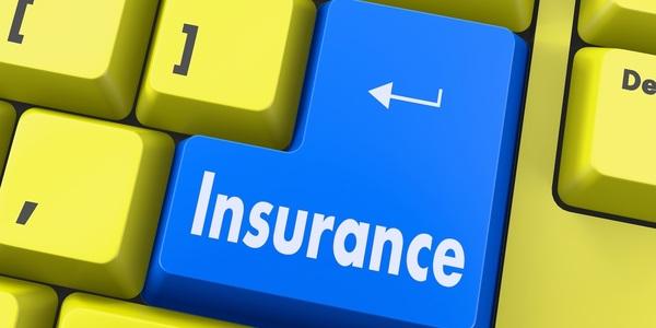 Large insurance 03