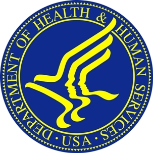HHS announces projects for 2015