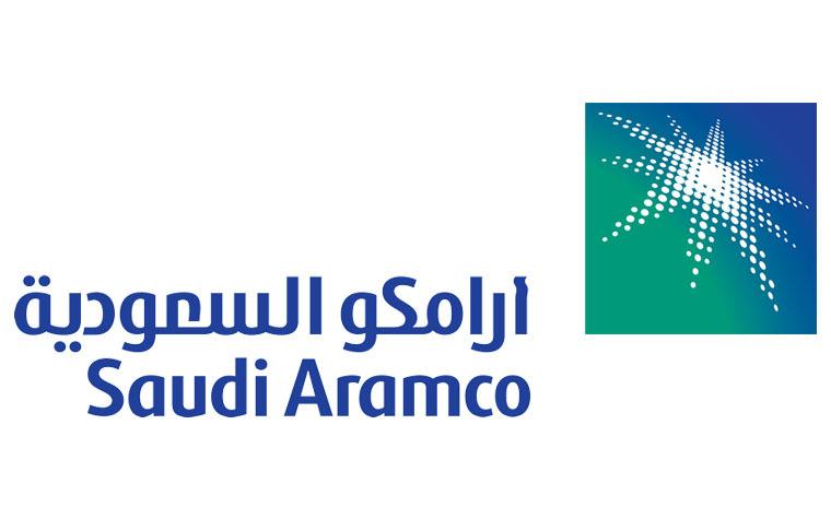 Saudi KAD selected for EPC work on Saudi Aramco pipeline projects