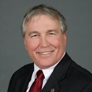 Bill Peagler