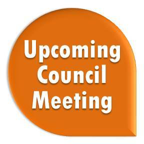 Spring Grove Public Works Committee requests citizens' attendance at council meeting.