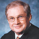 U.s. district court judge william h. yohn jr.