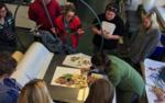University of Arkansas welcomes printmaker for visiting artist series
