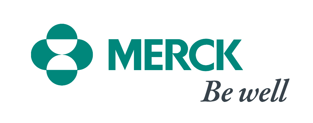 Merck recommits to innovative infectious disease medicines