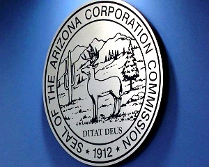 Corporation Commission approves Farnsworth proposal, says 'Arizona is open for investment'