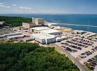 NRC to publicly discuss Pilgrim nuclear power plant assessment