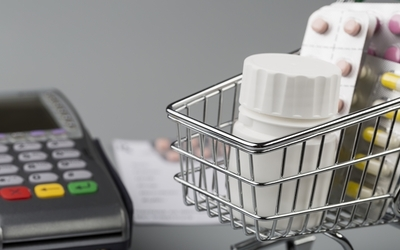 The proposed policy change would redefine the terms to include many independent, community and other retail pharmacies.