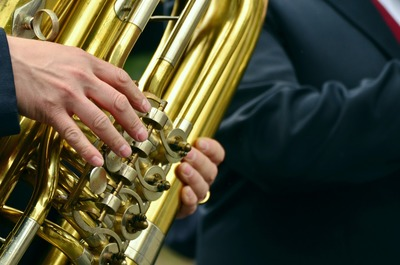 Medium band(1000)