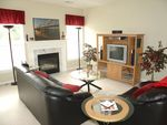 Keeping furniture appropriately sized for living space creates a more comfortable home.