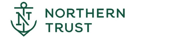 Melanie  Pickett will head a team focused on leveraging Northern Trust's resources and expertise around the globe.