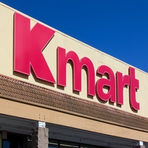 Medicare Part D members can now use Kmart Pharmacy as its preferred provider.