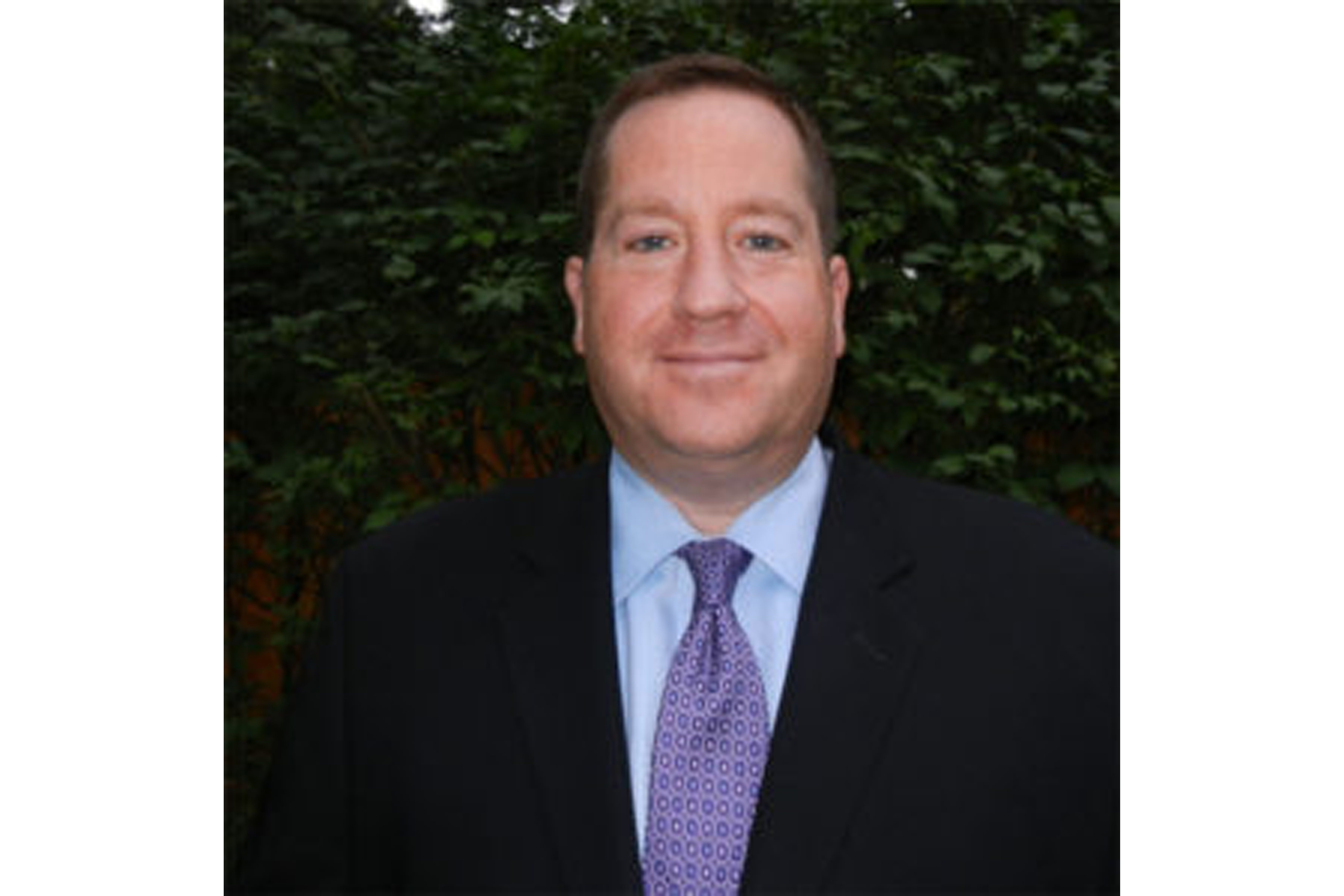 Michael R. Lieber of the Lieber Law Group in Chicago.
