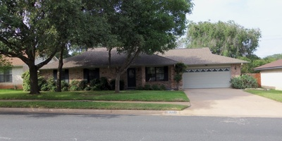 4177 Travis Country Circle