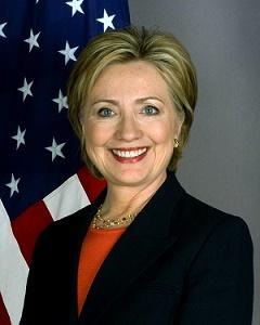 Hillaryclintonsized