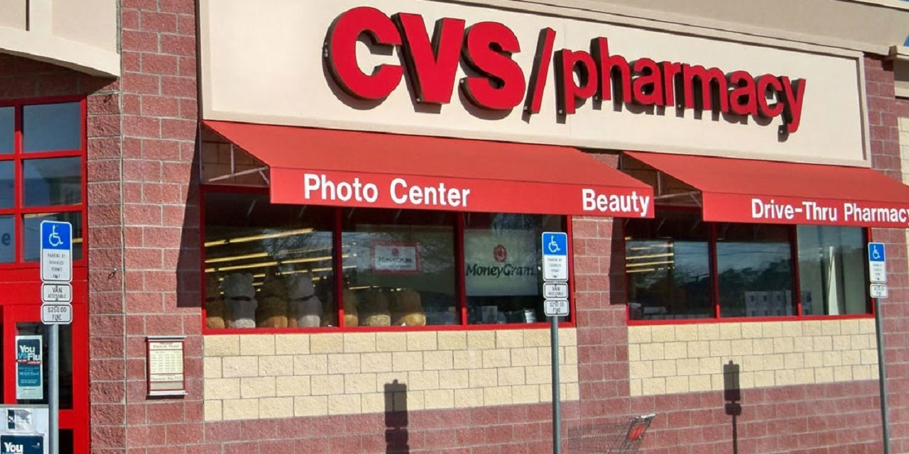 woman says cvs didn t properly fill son s seizure medication