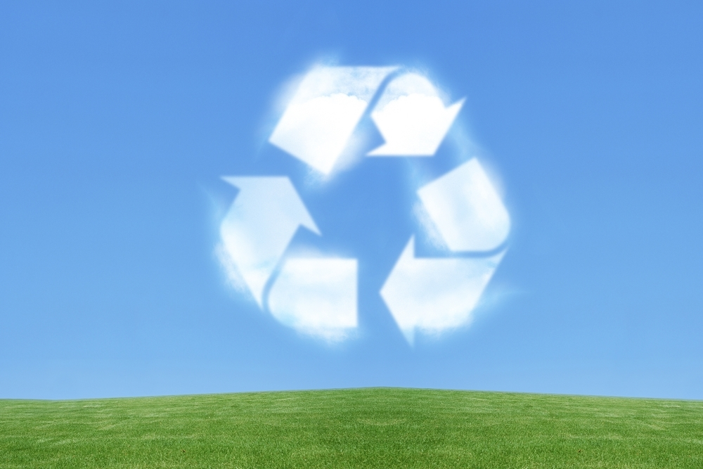 Environmental respect is encouraged as officials remind citizens to minimize waste.