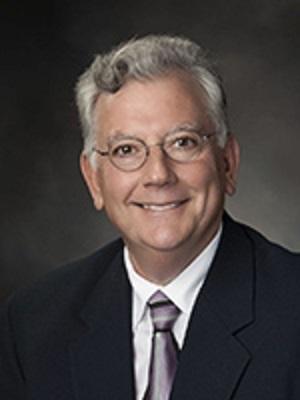 Florida Second District Court of Appeal Chief Judge Craig C. Villanti