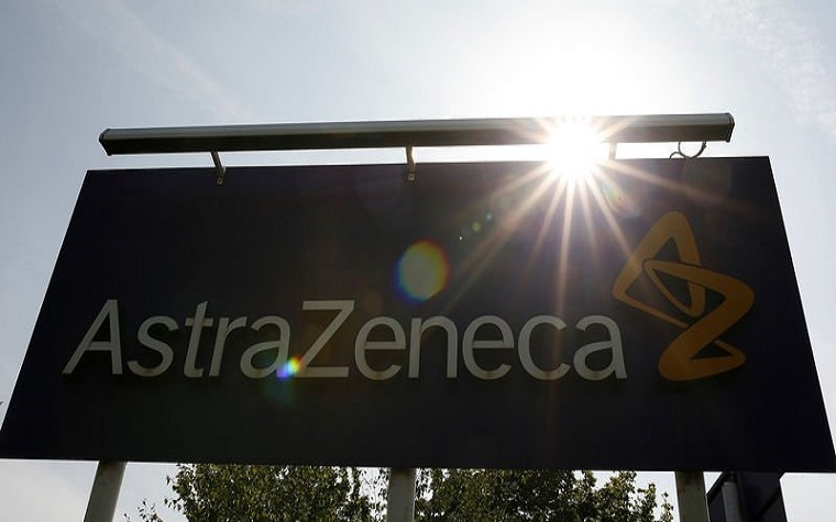 Positive results for AstraZeneca's PARP inhibitor Lynparza in advanced breast cancer