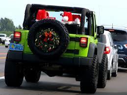 Jeepjingle
