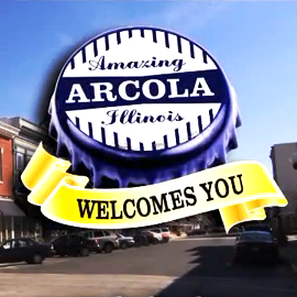 Arcola City Council handles requests, reports at Feb. 1 meeting
