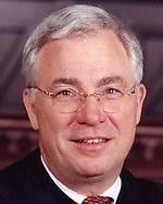 Commonwealth Court Judge Dan Pellegrini