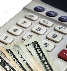 York County's initial budget calls for slight property tax increase.