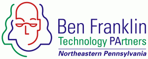 Ben Franklin Technology Partners of Northeastern Pennsylvania Board of Directors is investing $205,000 in four regional tech companies.