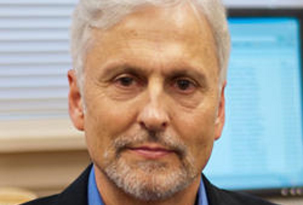 Allen Buchanan has combined his scholarly work with active involvement in policy at national and international levels.