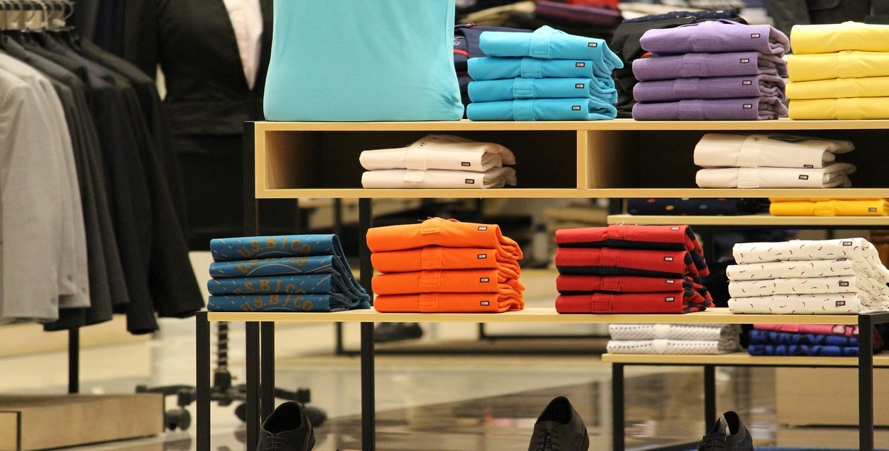 The company's newest clients include popular retailers such as American Eagle Outfitters.
