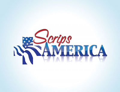 ScripsAmerica records $2.23 million in approved orders for May and June.