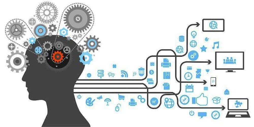 artificial intelligence and self management tool Artificial intelligence (ai) is about designing intelligent software that can analyze its environment and make intelligent choices here are some thoughts on the future of artificial intelligence in elearning.