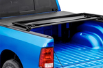 Truck covers provide an added layer of protection and security for the cargo bed.