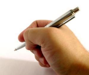 Medium signature