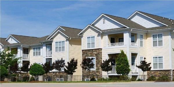 Large affordablehousingnj760
