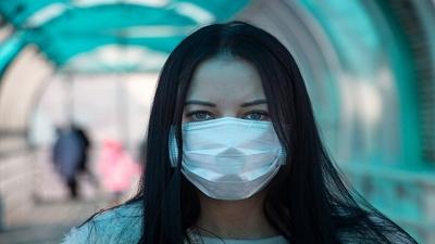 Medium 1280px covid 19  coronavirus  girl in mask