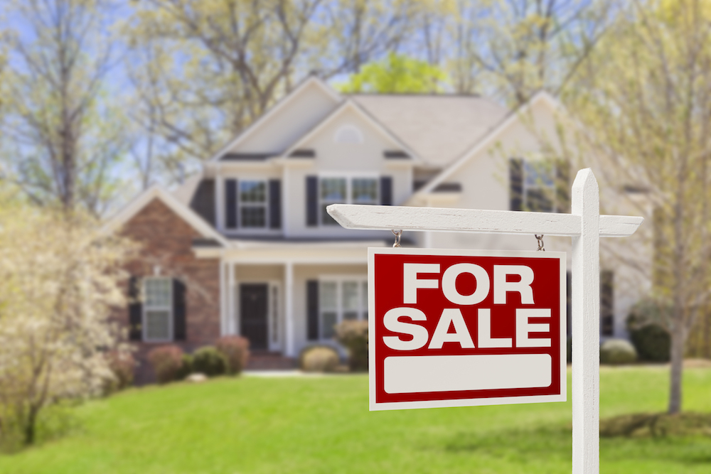 According To BlockShopper The Following Residential Sales Were Reported For Week Of September 17 23 2017 Median Sale Price Was 160000 And