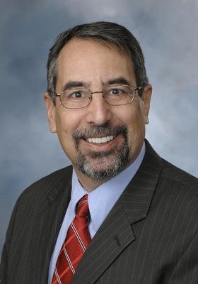 Stephen J. Galati