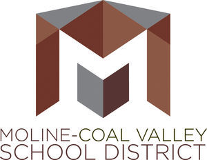 Moline Coal Valley School District representatives recently gathered to vote on a new assistant superintendent.
