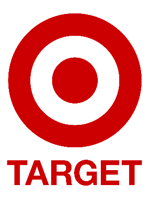 Large targetcorporation