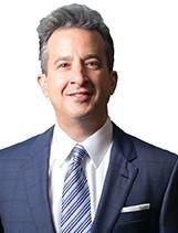 James Zouras