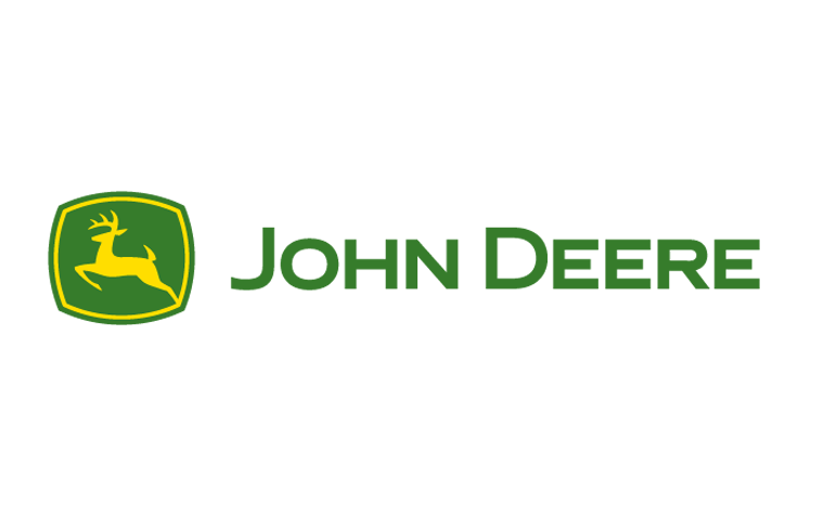 John Deere introduces 459E round balers.