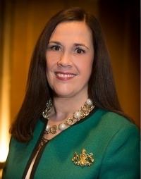 State Sen. Lisa Baker (R-Dist. 20)